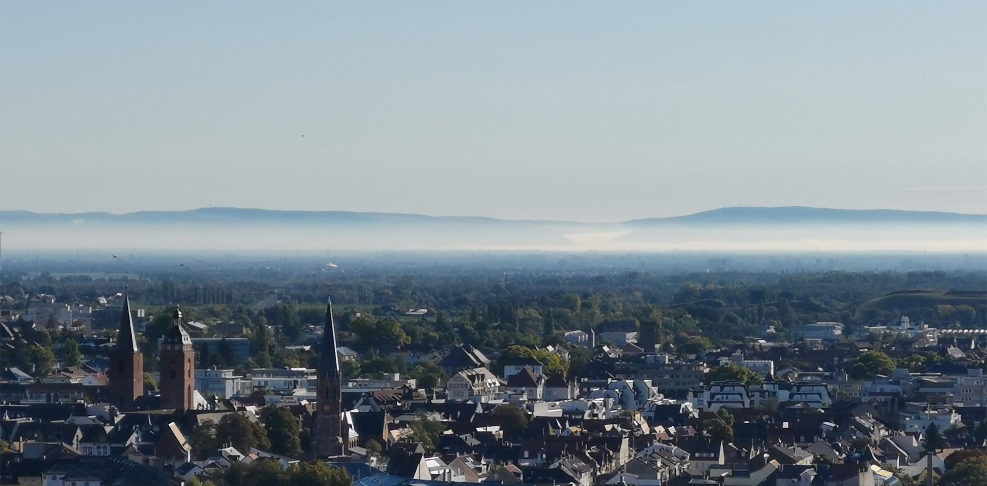 Neustadt – Sehenswertes und Gastfreundschaft